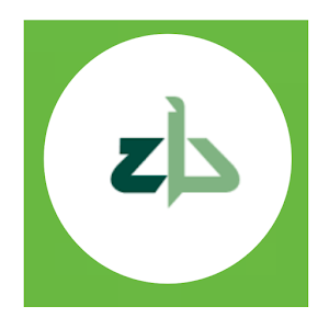 ZB Mobile Banking APK