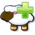 Relax and Sleep Plus APK for Bluestacks