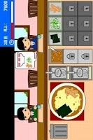 Screenshot of Ramen restaurant