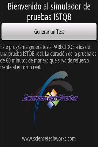 Mi Renovación - SERVEF - Portal no operativo