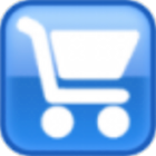 Pocket Shopping icon