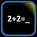 Grade 2 Math - Deluxe Edition