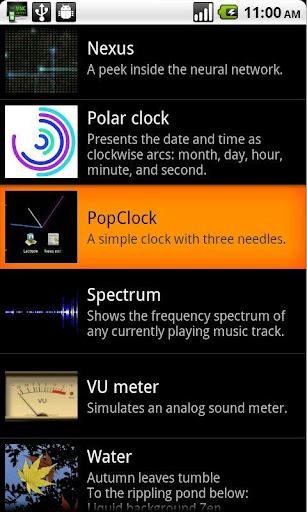 【免費工具App】PopClock-APP點子
