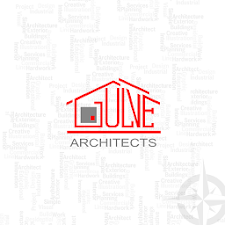 Gulve Architects