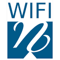 App Umass Boston Wifi Autologin APK for Kindle