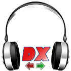 DXFunCluster icon
