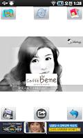 Screenshot of Image parody synthesis