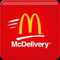 App (공식) 맥도날드 맥딜리버리 배달 APK for Kindle