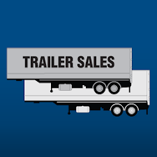 Trailer Resource