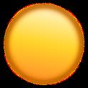 Daylight Automatic Brightness icon