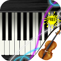 cello (piano) 1.4.0 icon