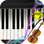 cello (piano) Apk