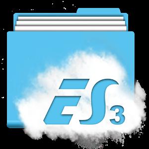 ES Chromecast plugin For PC