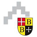 Gemeinde Bubikon icon