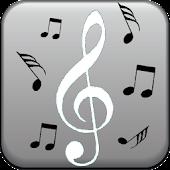Klassische Musik-Klingeltöne