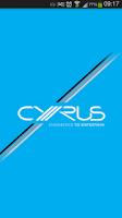 Screenshot of Cyrus Cadence