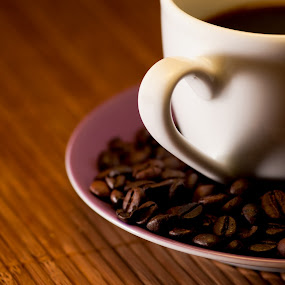 Cuphearts by Gustavo Cabral - Food & Drink Alcohol & Drinks ( coffee, pwc, pwccoffee )