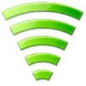 Eltako FVS Mobile icon