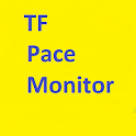 TFPaceMonitor icon