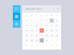 actual-pixels-calendar