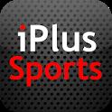 iPlus Sport