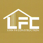 Lian Fa Construction APK Image