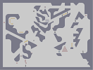 Thumbnail of the map 'Lumber Liquidators'