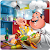 Cook It Up file APK Free for PC, smart TV Download