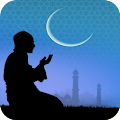 Download Islamic Prayers Ringtones APK for Android Kitkat
