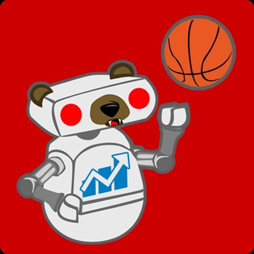 Cornell Football & Basketball 運動 App LOGO-APP試玩