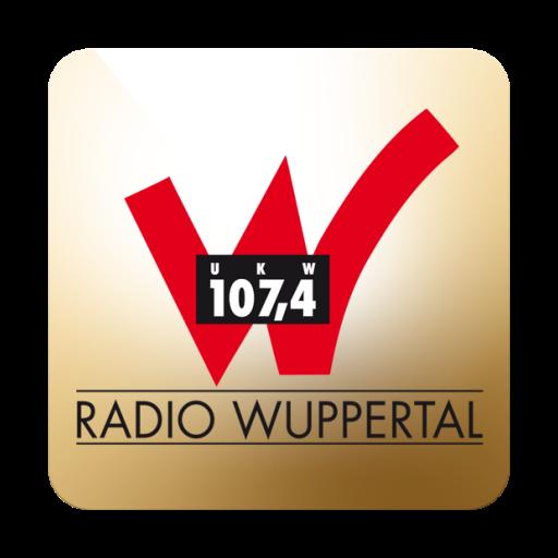 Radio wuppertal single der stadt