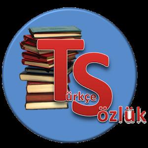 download offline türkçe sözlük free apk on pc | download