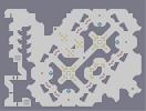 Thumbnail of the map 'Hyacinth Strobe'