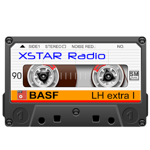 download xstar cassette radio apk for laptop download android apk games apps for laptop. Black Bedroom Furniture Sets. Home Design Ideas