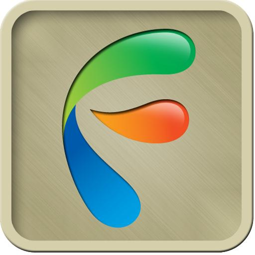 Integration LOGO-APP點子