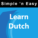 Learn Dutch by WAGmob icon
