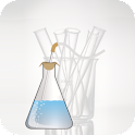 Glossary of Chemistry icon