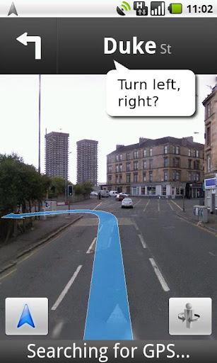 Idyacy Dodo Glasgow TTS Voice