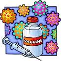 Vaccination Record icon
