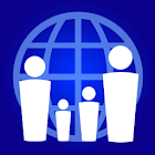 World Family Tree icon
