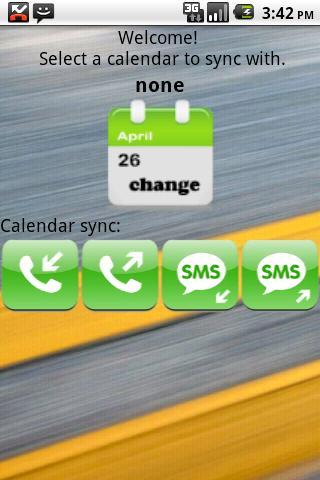 Phone Cloud