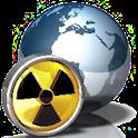 Radiation Converter icon