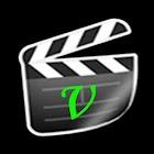 VitalPlayer Neon Pro icon