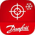 App Trouble Shooter APK for Windows Phone