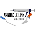Arnold Jolink APK Version 1.4
