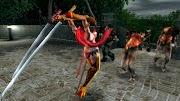 Onechanbara: Bikini Zombie Slayers