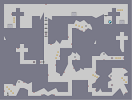 Thumbnail of the map 'Become an alligator's bitch!'