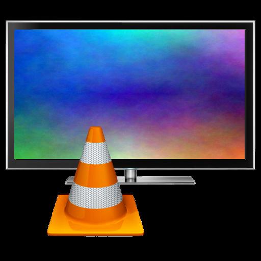 TVlc - YouTube的電視無線電遙控 媒體與影片 LOGO-玩APPs