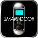 Dierre Smart Door icon