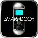 Dierre Smart Door icon